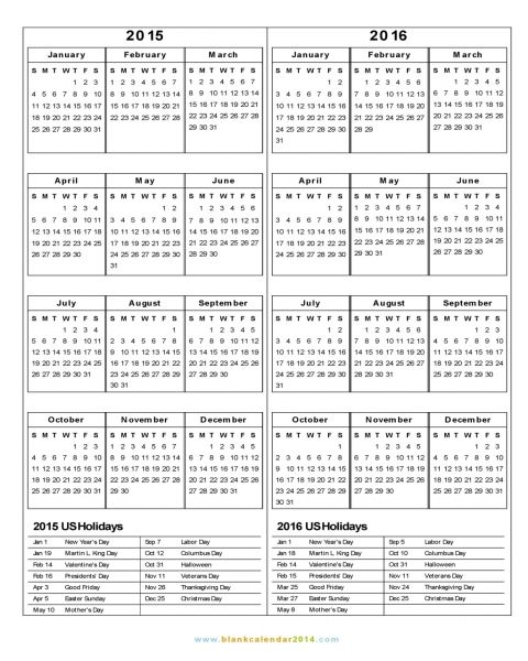 Printable Calendar Ks : Best printable calendar images on pinterest