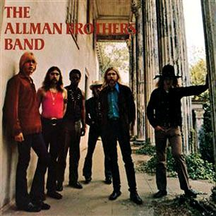 The Allman Brothers Band, 'Whipping Post' ~ Writer: Gregg Allman -  Producer: Tom Dowd -  Released: Nov. '69, Capricorn Records, Non-single (This anthem was written on an ironing board in a darkened Florida bedroom by Allman. Punctuated by Duane Allman's knifelike guitar incisions, the song is best appreciated in the 23-minute incarnation on At Fillmore East.)