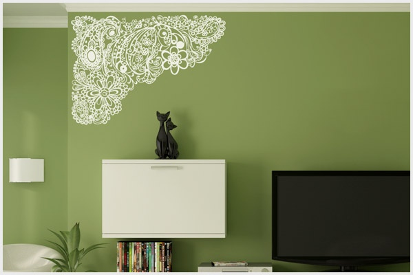 NA113 wall sticker by WRAPitUP.it (I make this ;-)