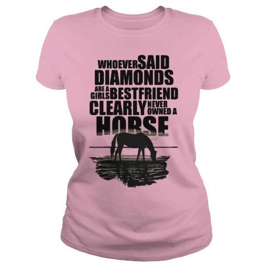 1363 best Racing T-shirt images on Pinterest | Lace, Racing and Shirts
