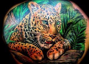 Joey hamilton club tattoo las vegas ink master for Joey hamilton tattoo artist