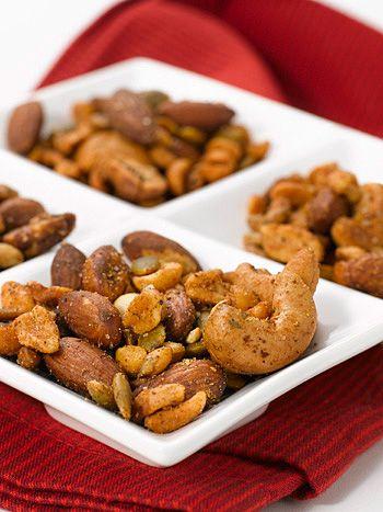 ... meal ideas nacho cheese pumpkin seeds recipe chowhound chowhound com