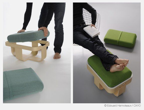 Transformation Of Modern And Functional Furniture With Several  Transformations Amazing Ideas
