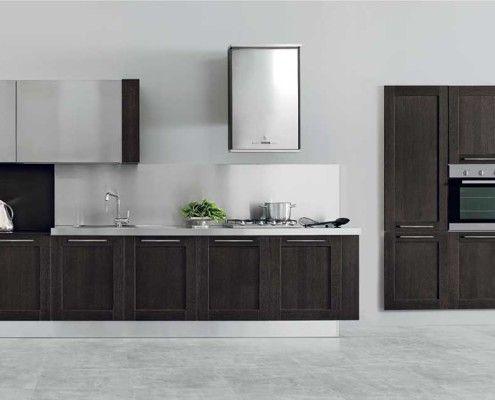 Cucine Aran Licia | Cucine Componibili | Mobili per Cucina | Cucine ...