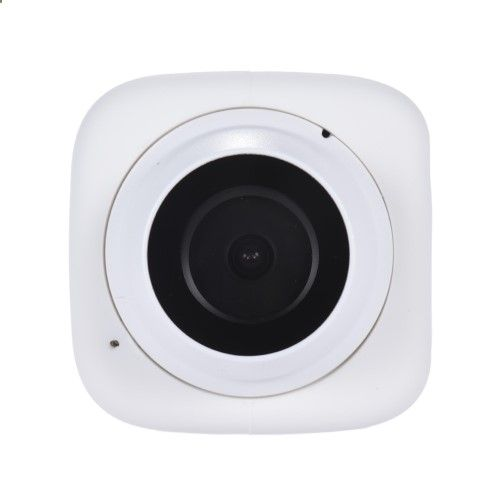 Super Mini Compact Handy Handheld Sticky Adhesive Hands-free Pocket Camera 120 Degree Wide Angle 720P 30FPS Wifi App Remote Control 10MP Auto Selfie