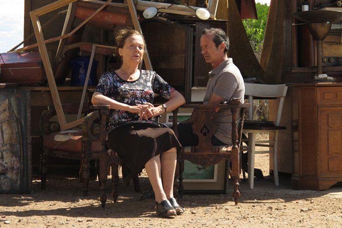 La mia recensione del film Una piccola impresa meridionale! http://www.bloglive.it/piccola-impresa-meridionale-il-film-che-ti-aspetti-123545.html