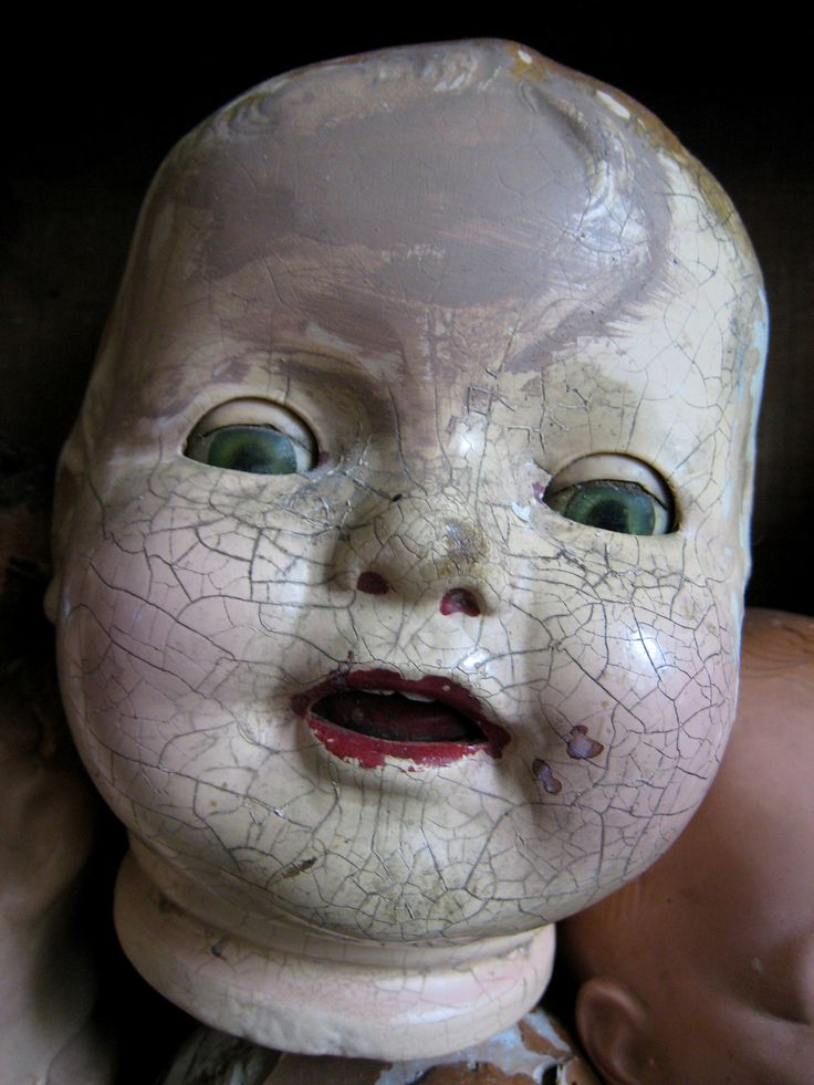 33 Best Halloween Dolls Images On Pinterest Halloween