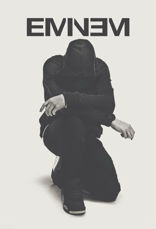 It S Nice To See You Bow Down Before Me Eminem Wallpapers Eminem Wallpaper Iphone Eminem Rap