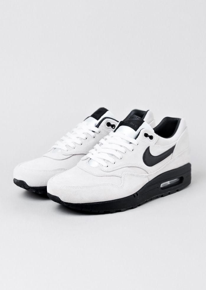 2e08d2acfc2d Nike shoes Nike roshe Nike Air Max Nike free run Women Nike Men Nike  Chirldren Nike Want And Have Just USD