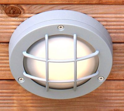 LightsOn Rondo - Utomhuslampa LED 12V