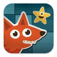 Alpha Writer    The innovative and gorgeous Alpha Writer app from Montessorium teaches children to read, write and spell phonetically while composing words and creating stories. In addition to establishing the basics of language, kids can also work up to identifying consonants and vowels as well as other challenges. Check out the developer's Intro to Letters app for even more practice.  Price: $4.99  Developer: Montessorium  Download: App Store