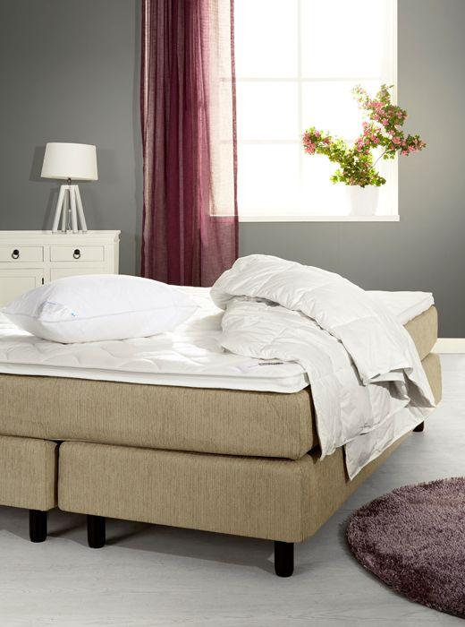 Uudista makuuhuone ja tilaa hyvät ainekset makoisiin uniin! https://www.hobbyhall.fi/web/store/koti-ja-sisustus?utm_medium=pin&utm_campaign=j6_2014&utm_source=pinterest&utm_content=syksyn_sisustussatoa_28.8.