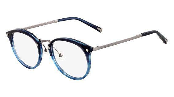 Calvin Klein Men s Eyeglass Frames : Calvin Klein Collection CK7124 Eyeglasses Cheap ...