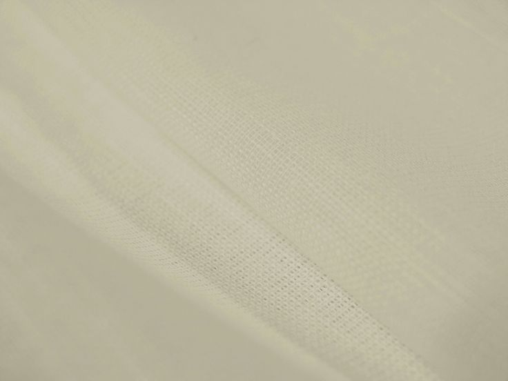 Ткань декоративная льняная. Арт.129-330