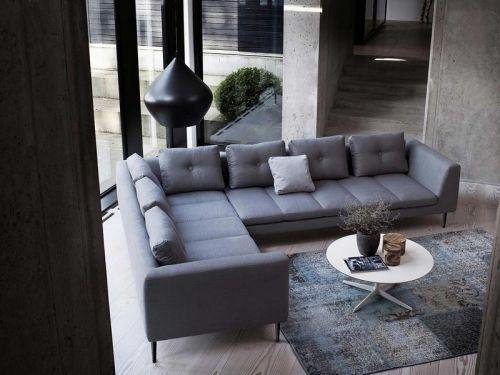 Scanova CANZO set of sofa