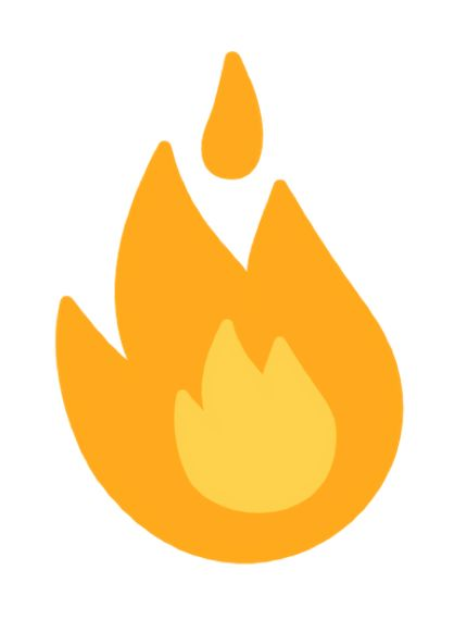 Hot new product on Product Hunt: Fire Your Boss