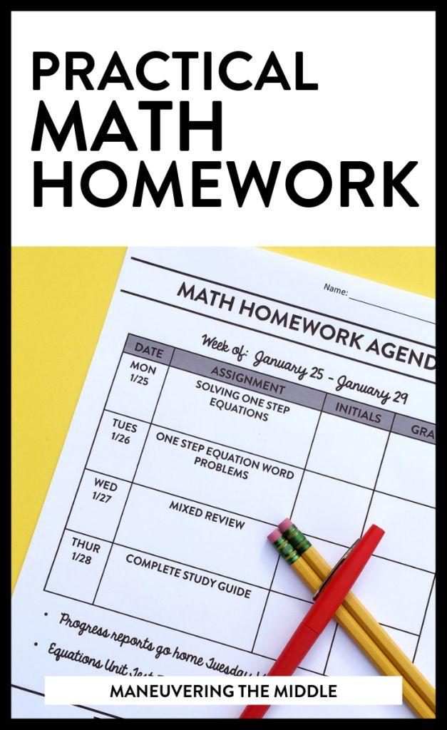 maneuvering the middle llc 2017 worksheets answer key ...