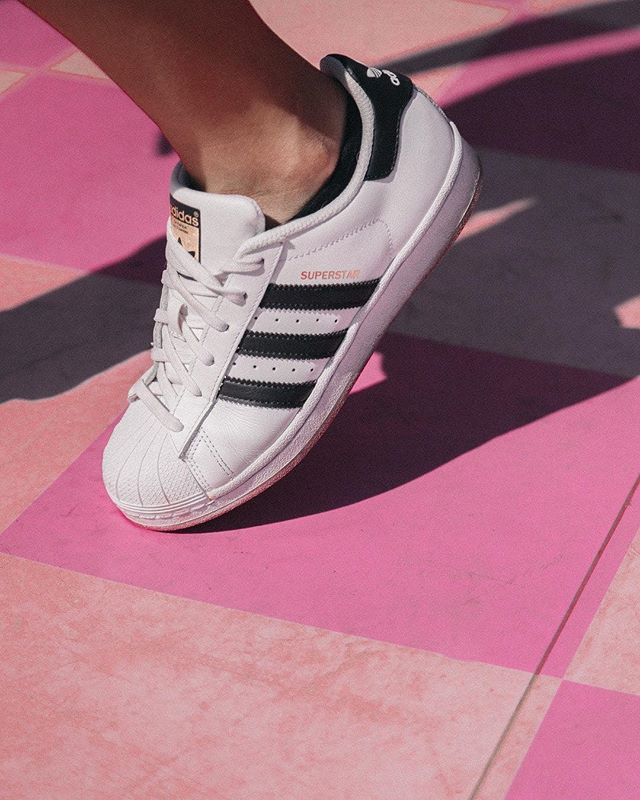 The Difference Between My First Business That Brought Me A Couple Of Bucks Per Hour And My Current Busine Adidas Superstar White Adidas Superstar Mens Sneakers