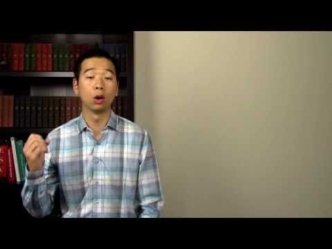 Short Course On Investments Episode 2: Diversification and Liquidity