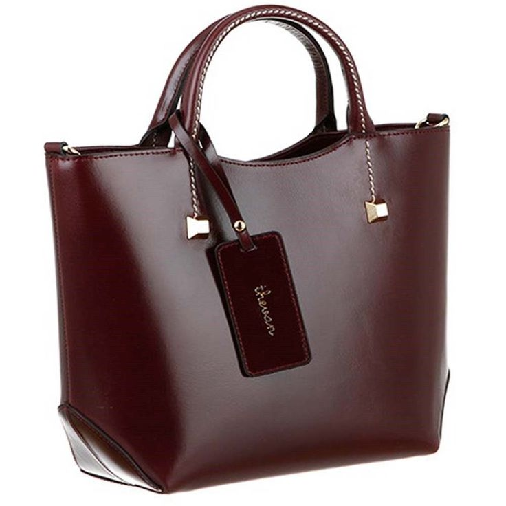1404 best Carrying Bags images on Pinterest | Bags, Louis vuitton ...