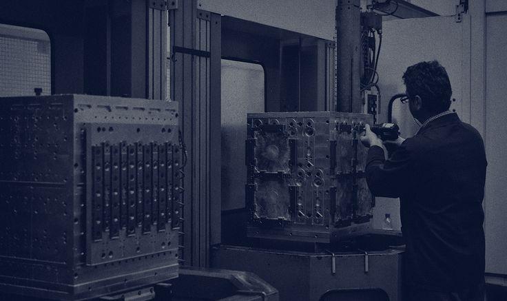 #EnricoCassina history #madeinitaly #design #door #handles #accessories #Porro family
