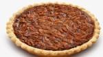 Elizabeth Karmel's Cowboy Pie - ABC News