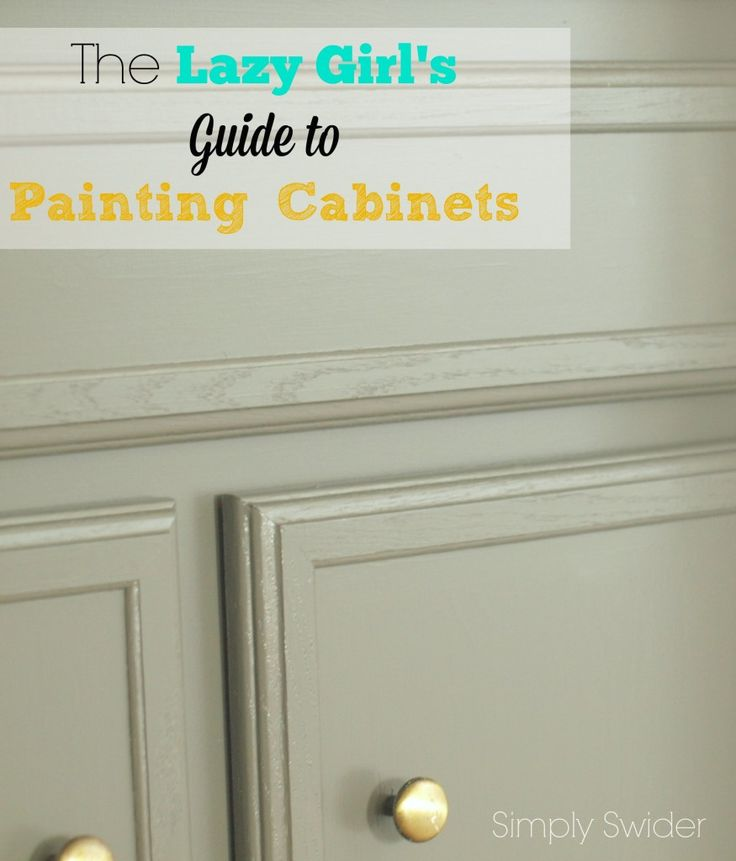 What Is The Best Paint To Use In A Bathroom: Best 25+ Painted Bathroom Cabinets Ideas On Pinterest