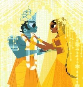 Ramayana: Divine