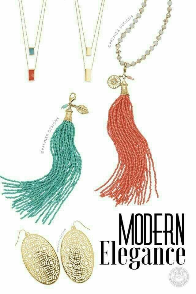 376 best Premier Designs Jewelry board images on Pinterest Jewelry
