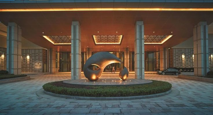 shangrila hotel porte cochere  Google Search  other