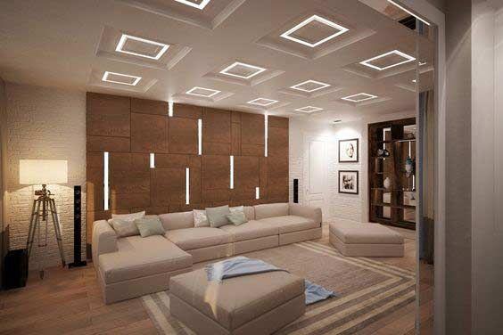 false-ceiling-designs-with-lighting-installation+%2822%29.jpg (564×376)