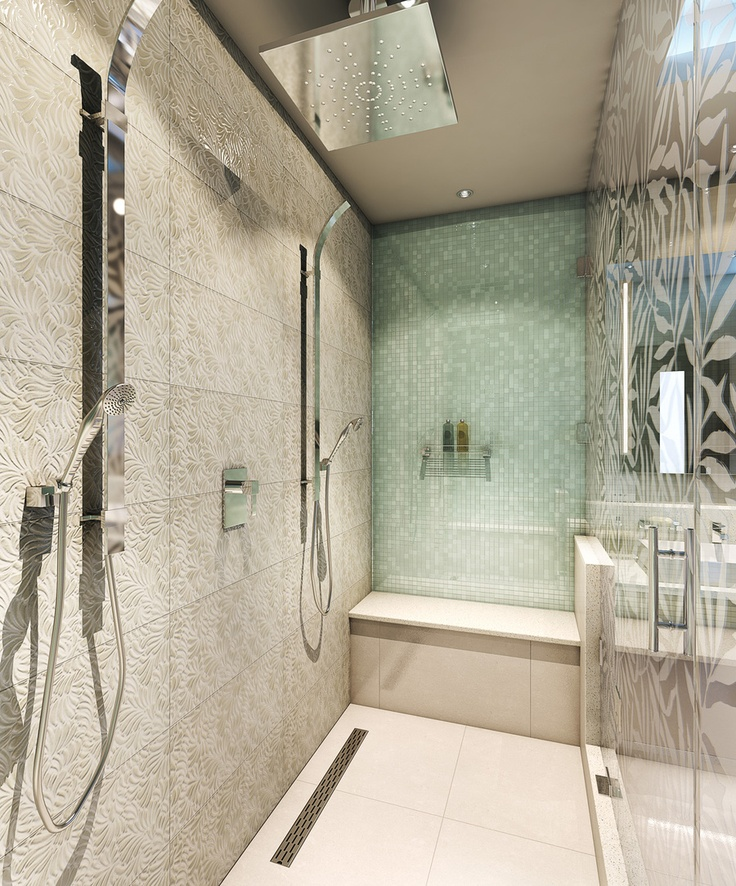 Bathroom By Design Bathroom Design Services Planning And 3d Visuals Contemporary