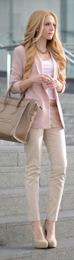 *  Fashion:::Women  * / Street Fashion   BuyerSelect Fashion Blog by wonderful911