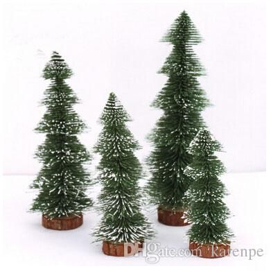 christmas outdoor decorations on sale, christmas outlets and christmas party decoration can give you an impressive Christmas memory. All the 10pcs lot christmas ornaments cedar xmas decoration mini plastic christmas tree arvore de natal artificial high quality to decorate your home in Christmas Day can be provided in discount by karenpe.