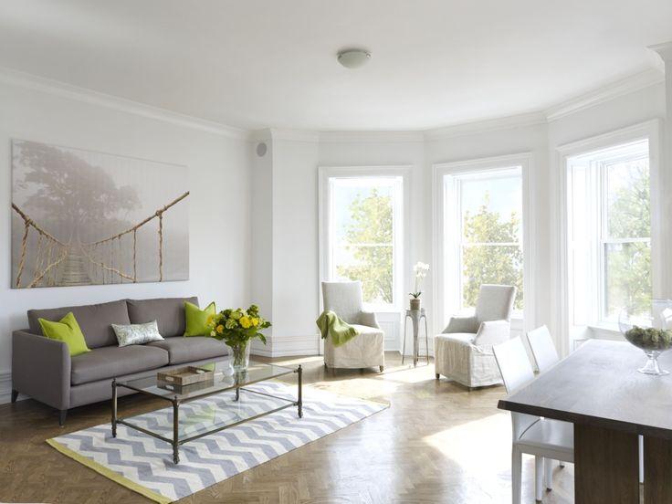 107 PPW Living Room