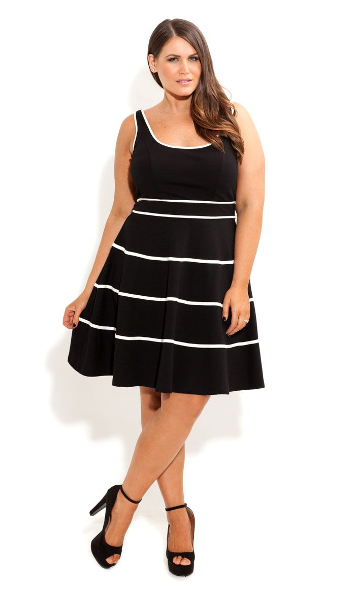 154 best plus size: casual dresses images on pinterest | beautiful
