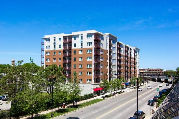 bedroom chicago apartment rentals lincoln park for sale hungate