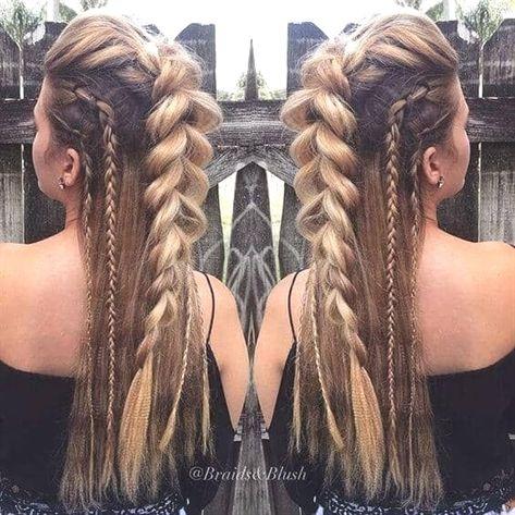 Meine Damen sind bereit, die Männer der Welt mit deiner Schönheit zu beeindrucken. Diese Liste der Zöpfe Frisur Ideen zeigen sicherlich die Welt, die Sie bereit sind, Ihre Sachen zu streiten… #acconciaturesposa2019 #capellicortissimi #acconciature #capellicorti2018 #capellicortiricci #capellicortidonne #acconciaturecapellilunghi #acconciaturesposa #capellicorti #acconciaturecapellicorti