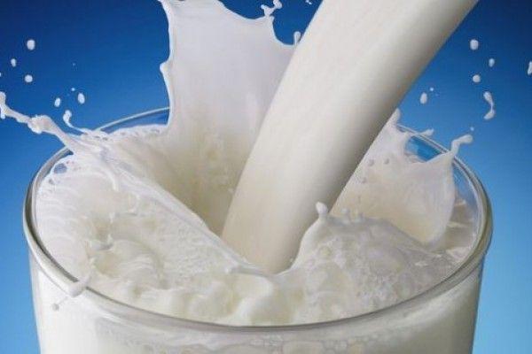 Clasificación de la leche -  Clasificación de la leche  Podemos encontrar diferentes tipos de leche, en función del proceso industrial al que haya sido sometida. Modificación en el contenido de agua  Leche concentrada: es leche pasteurizada que ha sido privada de parte de su agua de composición. Una vez diluída con la cant...