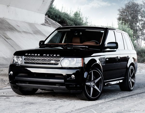 range rover cars are accessories right rich toys cars things pinterest cars. Black Bedroom Furniture Sets. Home Design Ideas