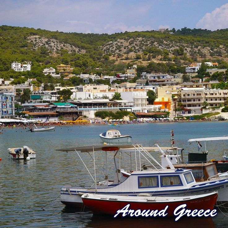 The island of Aegina is very popular island for visitors to Athens as it is just an hours ferry ride away from the city. Aegina is a great destination for day trips and weekend breaks.  http://ift.tt/2CI3vEg  #Aegina #Greece #Greekislands #Aigina #AgiaMarina #SaronicGulf #holidays #travel #vacations #Αιγινα #Ελλαδα #ΕλληνικαΝησια #διακοπες #ταξιδι