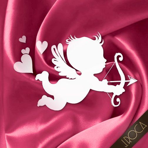 Leyenda de Cupido http://www.jroca.com/blog/index.php/2016/02/la-leyenda-de-cupido-especial-san-valentin/  Love Forever #cupido #sanvalentin