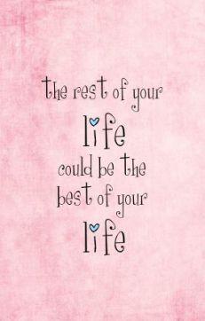Best Birthday Quotes #Quotes