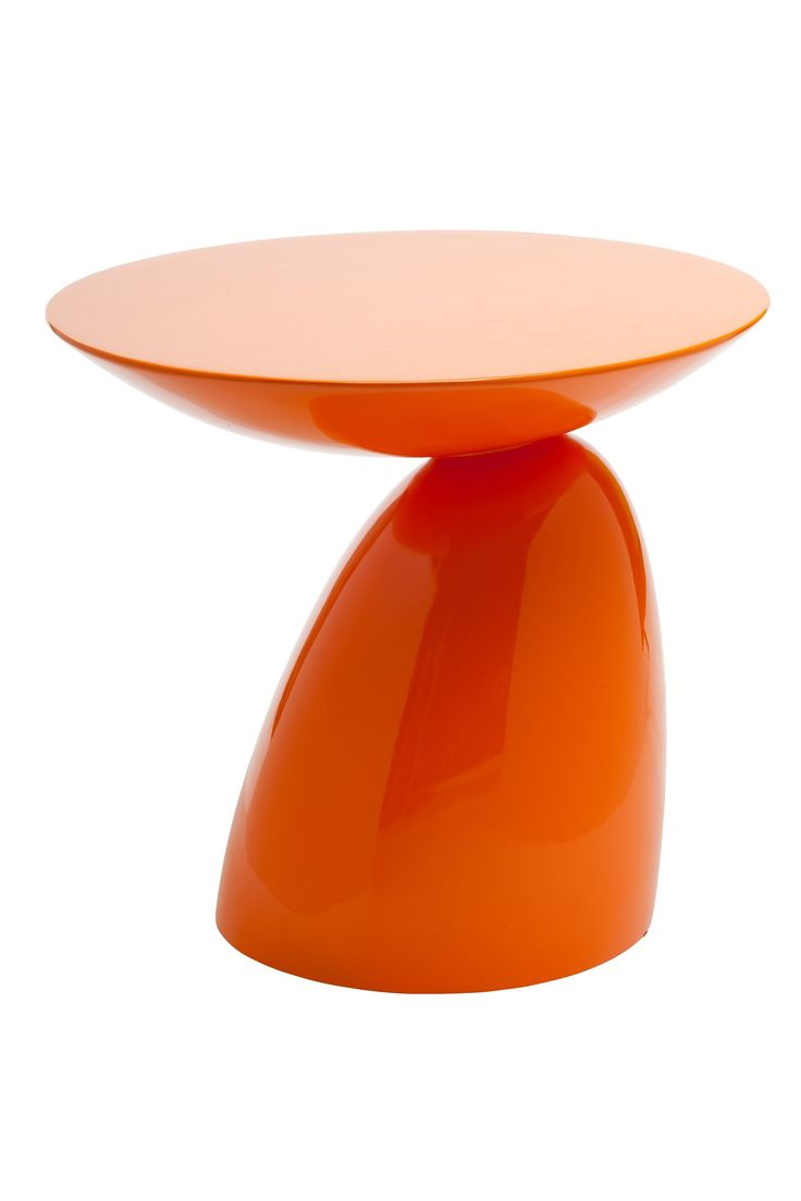 Replica+Eero+Aarnio+Parabel+Side+Table+-+Orange+--++Eero+Aarnio+designed+this+sculptured+side+table+in+2002,+the+Parabel+Table.+Our+inspired+replica+table+is+a+beautiful+minimalist+deco+piece+to+suit+all+homes.+    This+Replica+Parabel+side+table+is+made+of+fiberglass,+and+is+a+solid+one+piece+item+(no+assembly+required).+The+rounded+curves+make+this+retro+table+suitable+as+either+a+side+table,+small+coffee+table+or+funky+bedside+table+in+the+guestroom.++    --225.0000