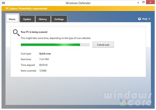 3 best and simple ways to speed up and increase performance of your Windows 8.1/RT PC