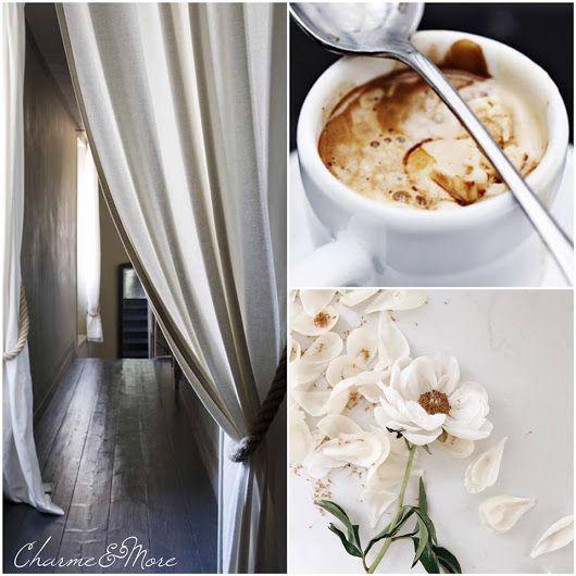 Accogliamo il nuovo giorno con gioia, la ricchezza più grande, il regalo più prezioso è la vita... e buon giorno sia! ~ Maria Rosaria Montesarchio Foto