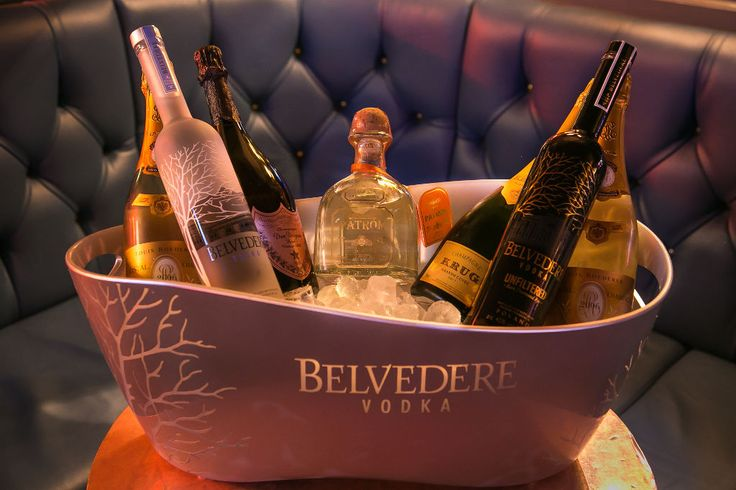 Best Bottle Service In London. Come and give us a visit at Browns, and let us spoil you with the best #bottle service #London has to offer. #nightclub #stripclub