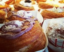 8 Food Lovers To Follow on Instagram