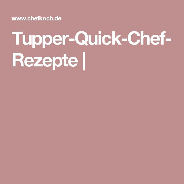 211 best Rezept Tupperware images on Pinterest  Tupperware recipes Cooking recipes and Thermomix