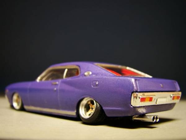 Good Nissan Laurel · Datsun 510NissanJdmCars ...